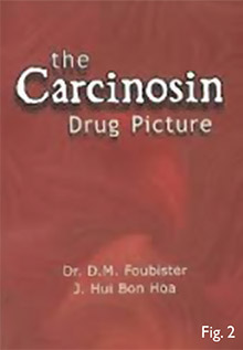 Carcinosinum_fig2