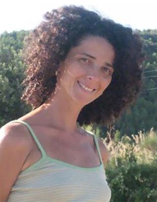 FrancescaMoretti