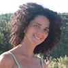 FrancescaMoretti_small