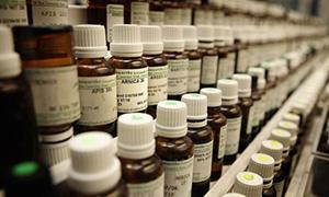 Home_Farmacie