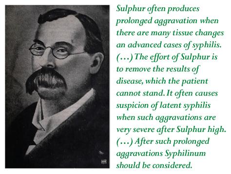 Syphilinum_img