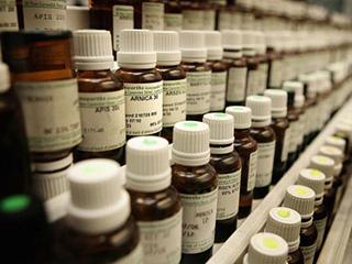 farmacie_omeopatiche